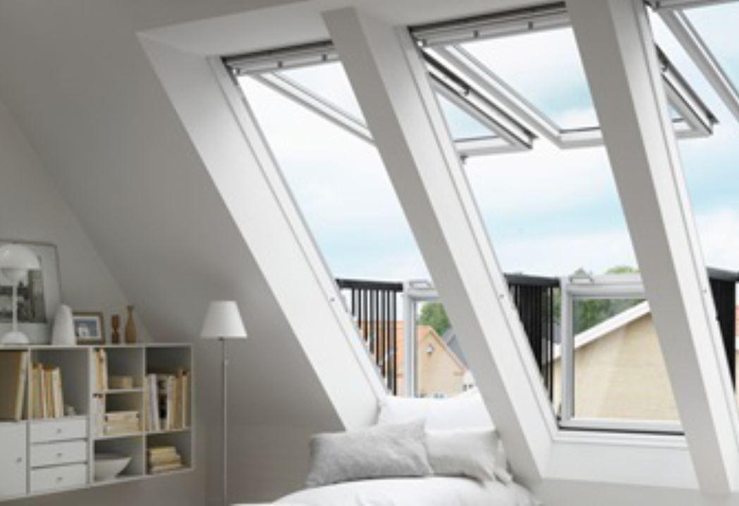 licht fenster fabulous led licht fenster deko sterne with. Black Bedroom Furniture Sets. Home Design Ideas